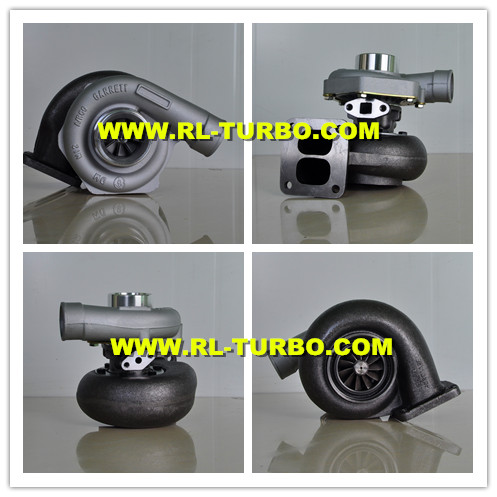 4N6859,TO4B91 Turbo charger 4N6859, 7N4651,6N7155,409410-0006,for CAT3304