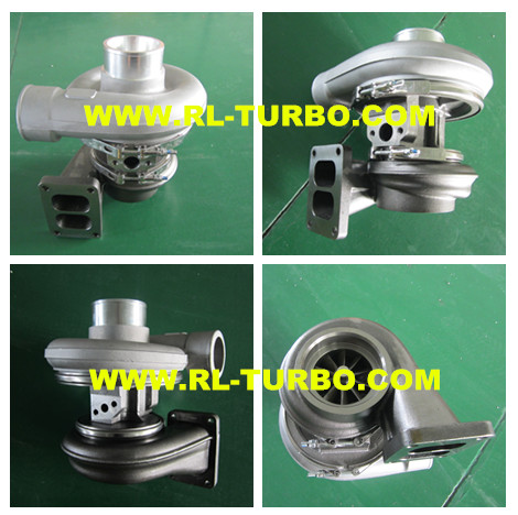 4LE302 ,1W9383,Turbo charger 1W9383, 188127,0R5761,312100 6N7519 for CAT 3306