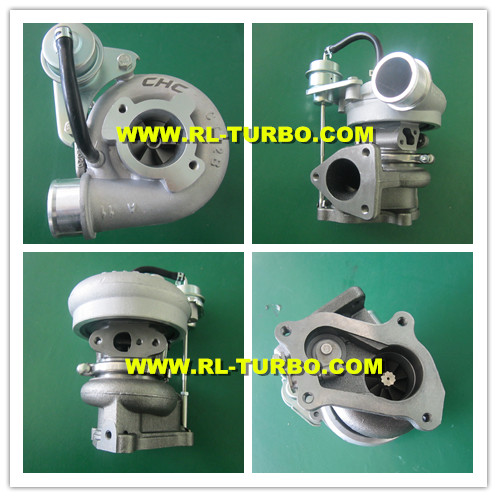Turbocharger CT12B,17201-67040, 1720167040,17201-67040 for TOYOTA 1KZ