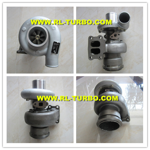Turbocharger S200S 169439 135-2650,1352650 for CAT 3116