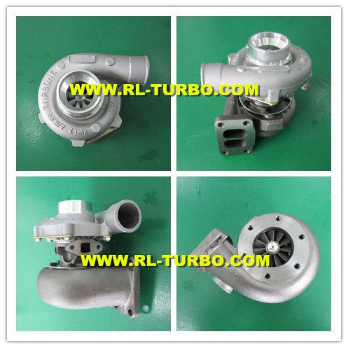 Turbo TB4131 2674A107 2674A110 2674A154 2674A109 2674A133 for Perkins T6.60