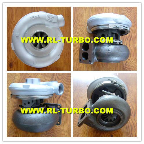 S3BSL119 Turbocharger 179578 1067407,167384,0R6881 179578 291-1911 for CAT 330B