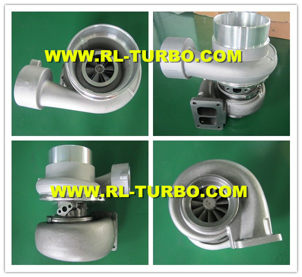 Turbocharger 167053,1795922 0R6804,107-2060,1072060 for CAT 3406,980F D8R