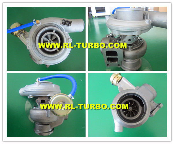 Turbocharger S200S 178468 148782 10R1795 103-2081 178468 237-5271 CAT 3116