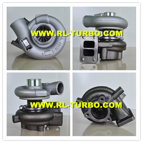 Turbo TD06 5I8018 49179-02300,4917902300,5I-8018 2797860,for CAT 320C with 3066T