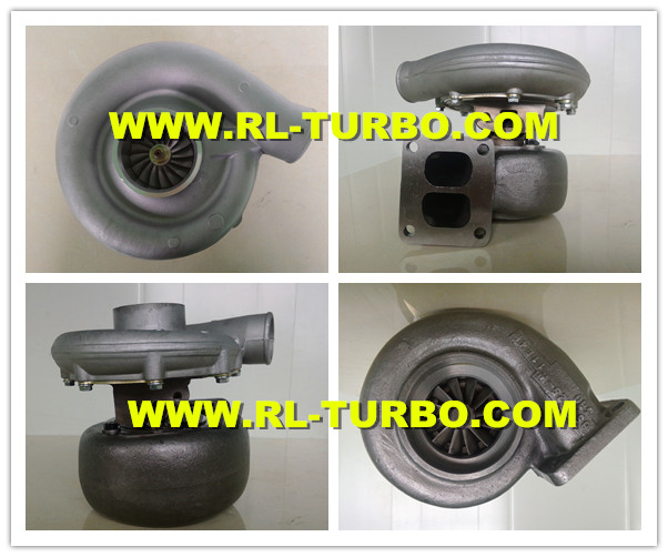 Turbocharger 3LM 7N7748 310135,0R5807 184119,40910-0006,172495 for CAT 3306