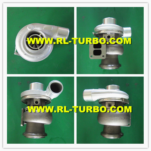 Turbocharger S310C08 2485246,171847 178484,174755,10R2355,248-5376 for CAT C9