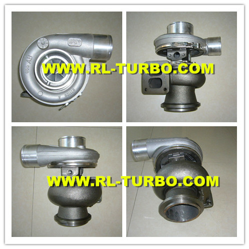 Turbocharger S310 191-5094 ,1915094, 171847,171-847 for CAT 330C