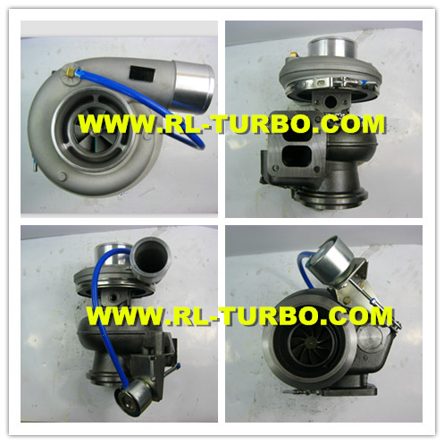 Turbocharger S310G080 198-1845,216-7815,173264,178478 10R0823,216781 for CAT C9