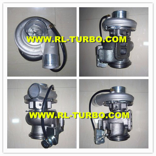 Turbocharger S310CG080,250-7700 175210,10R2969,10R2858, 2507700 for CAT C9