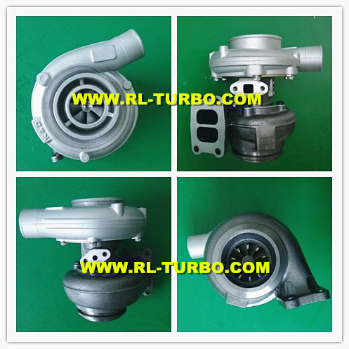 Turbocharger S2E 167303 0R7185 1124896 112-4896 167303 CAT 3116