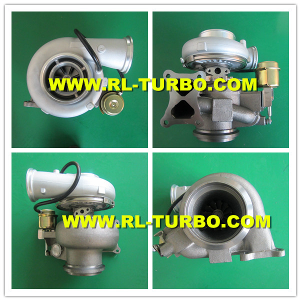 Turbocharger GT4502B 762550-0003,2567737,2472962,2472967, 2957952 for CAT C13