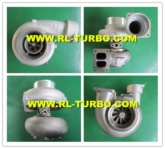 Turbo GT500201B CH11218,223-1469,701756-0013 2231469 1190685W for CAT 3406E