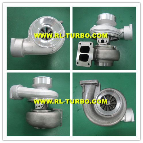 Turbocharger S4D 313013, 7N7878,7C7691 196547 313013 7N7878  for CAT3406 D8N