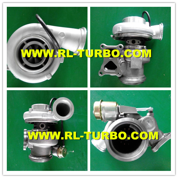 Turbocharger GT4594B 291-5480 712402-0070 219-6060 2915480  for CAT C13