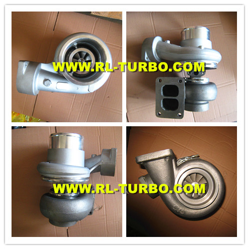 Turbo S3B,118-2284,219-9710,167972,214-6914 118-2284,219-2911,CAT D7G 3306