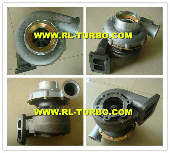 Turbocharger HX50 4049426,4046577,VG1560118227,4046577, for HOWO WD615.62