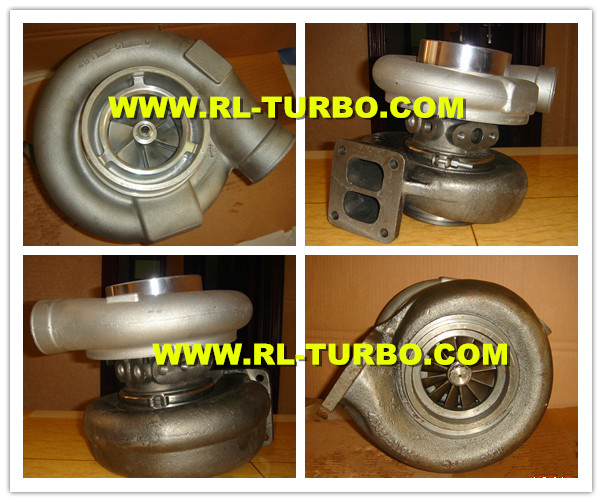 Turbo TD08H-31M, 114400-3742, 49188-01813,1144003742,4918801813 for 6WF1-CT
