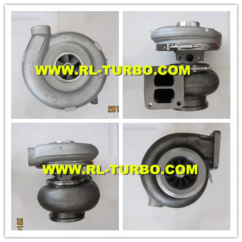 Turbo S330W064,171169,0R9795,1760389,176-0389,317376 0R6883,1138315 for CAT 3306