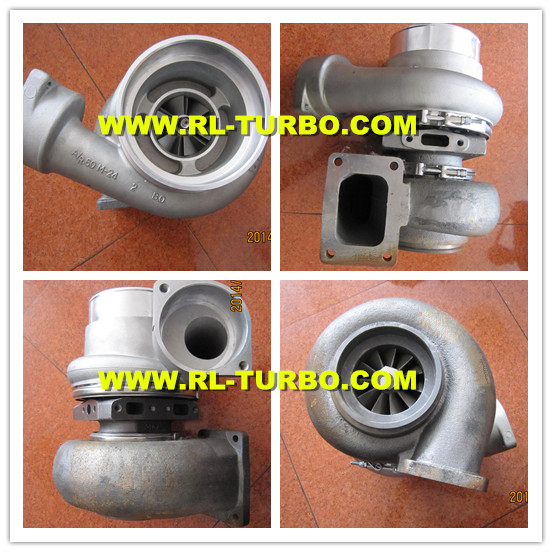 Turbocharger TL8106, 8N6554,465622-5002S,4W9104,0R5755,465622-0002 for CAT 3408