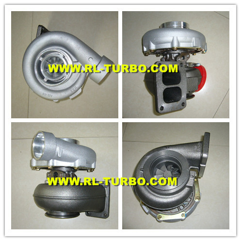 Turbo GT4594,452164-0001,148873,8112921, 452164-5001  for Volvo FH12with D12A