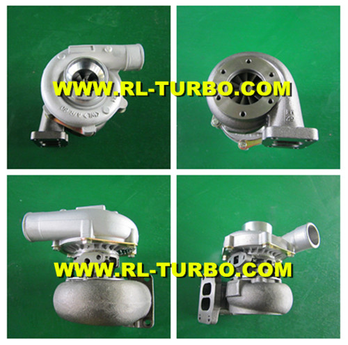 Turbo T04B49 TO4B49 465640-0006 for  Iveco 8062.25.670 /8065.24.300