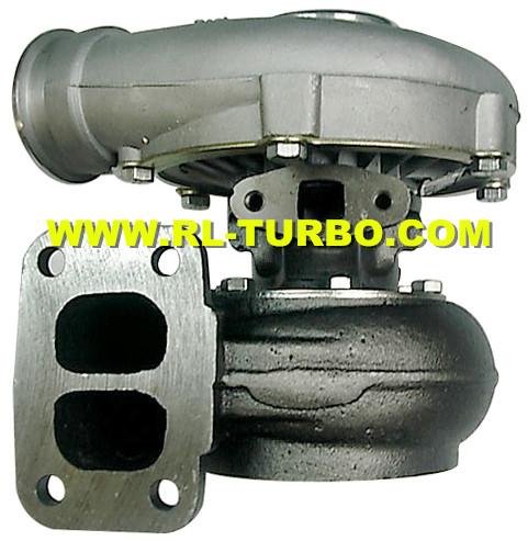 Turbo TO4B81 465366-5013S 465366-0013 465366-0001 3520964299 for BENZ OM352A