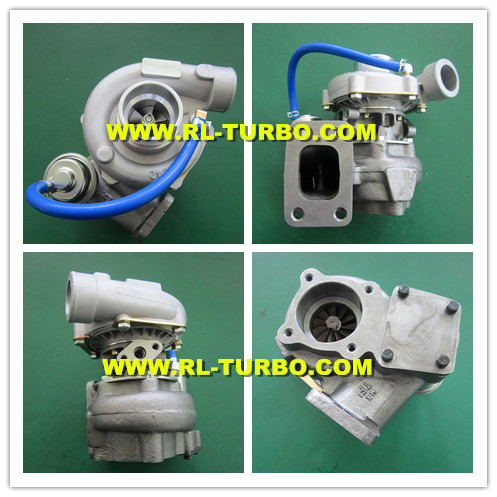 Turbo TA0302,465318-0007,465318-0008,465318-5008S,4810558  for Iveco 8040.25.230