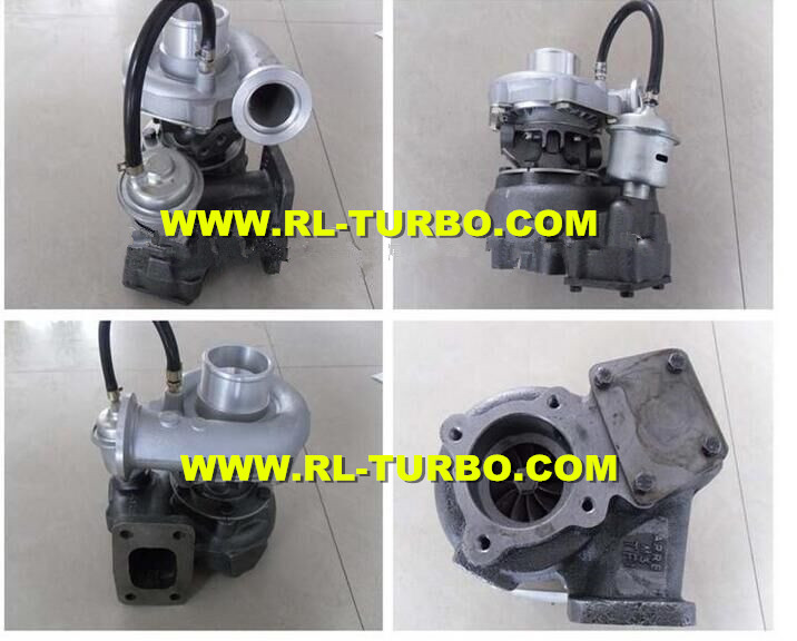 Turbo TA0318,465379-0003,465379-0002,4848601,9944602 for Iveco 8040.45.400
