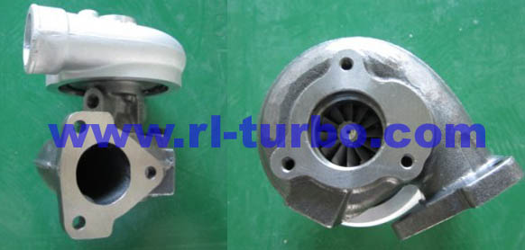 Turbo S100,319261,3319247,19246, 04281438KZ,04281437KZ for Deutz BF4M2011