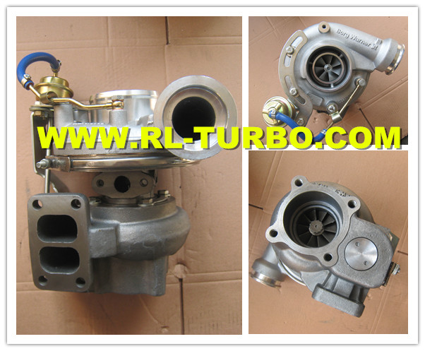 Turbo S200G,12709880018,12709700018,04294676KZ,3801295 for Deutz TCD2013