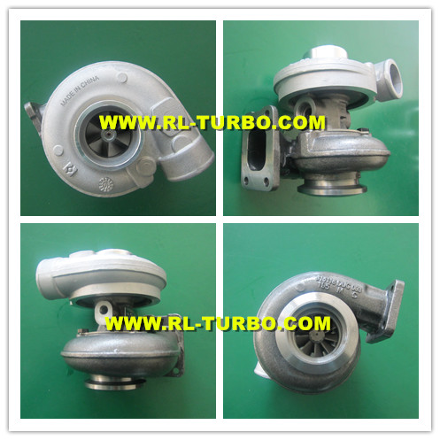 Turbo S1B,317166,2674A177,RE519215,173620,RE518226 for 4024T Engine
