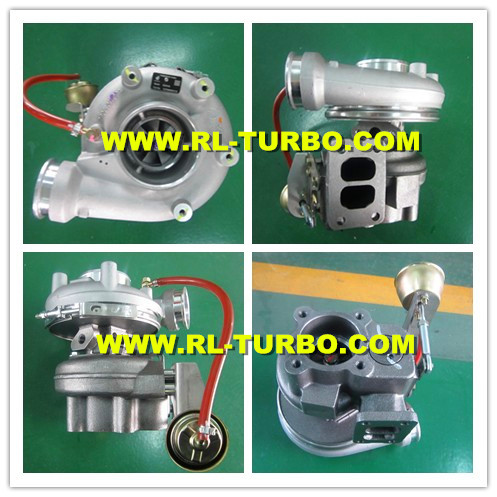 Turbo S200G,21496615,12709880017,12709700016,04294367KZ for Deutz TCD2013