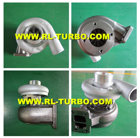 Turbo S2B,317062,317019,317319,319340,319341,04233029KZ for Deutz BF6L913C