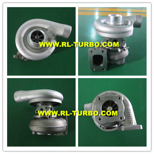 Turbo S2A,315652,315726,4234297KZ,04232252KZ,04232894KZ for Deutz BF4M913