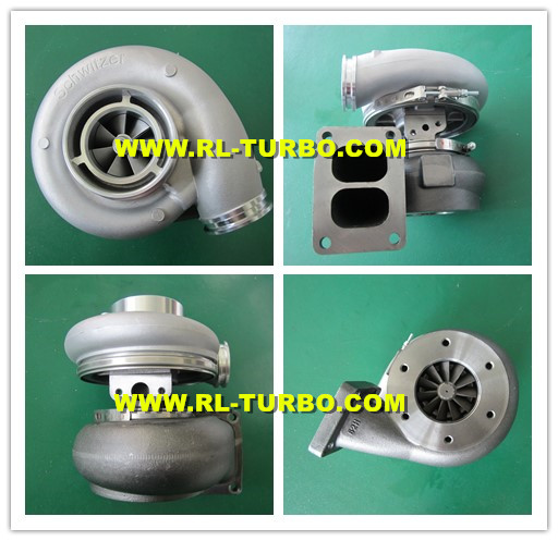Turbo S3A,51.09100-7428,51.09100.7293,316310,51.09100.7293 for Man D2866