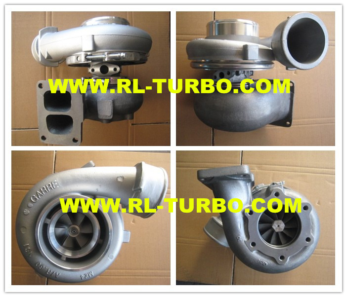 Turbo TV51,710224-0001, 65.09100-7046,65.09100-7053 for Daewoo DS12TI, DS2842LE