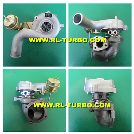 Turbo K03,53039700058,53039880058,53039880053,53039700053 for Audi A3 1.8