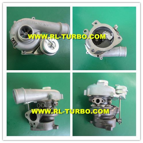 Turbo K04,53049880022,53049700022,53047100507 for Audi S3