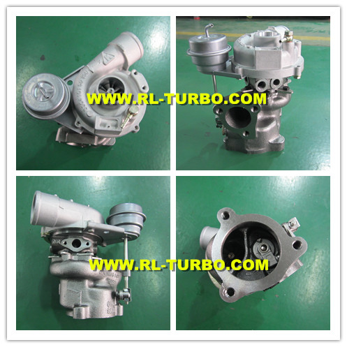 Turbo K03,53039700029,5303-988-0029,53039880029,058145703J for Audi A4 1.8T
