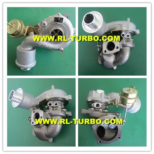 Turbo K03,53039700052,53039880052,53039700094,06A145704T for Audi A3