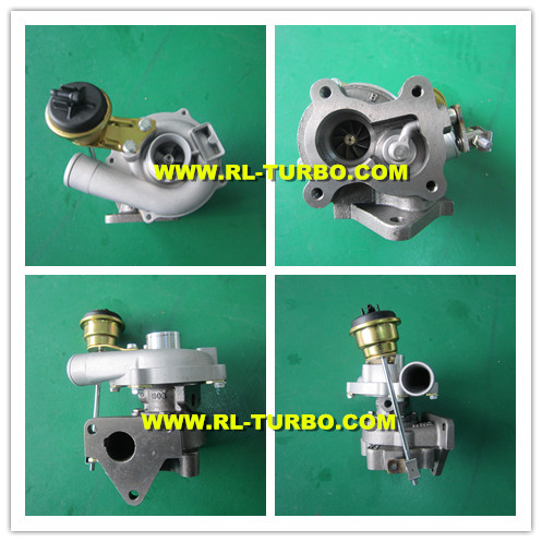 Turbo KP35,54359880002,54359700000,54359880000,14411BN700 for RENAULT Clio II