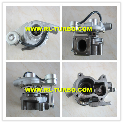 Turbo GT1444S,08847-0002,708847-0001,708847-5002S,55191595 for Fiat M724.19
