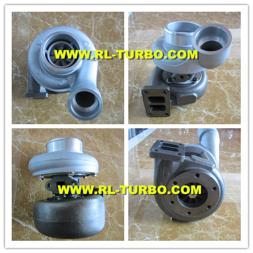 Turbo S200,317980,318168,5010450477 for Renault MIDR060226-AC63/W63