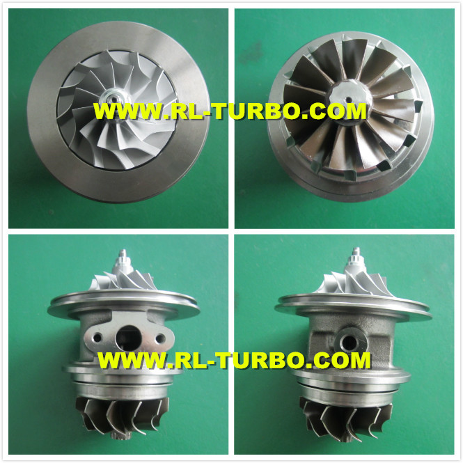 Cartridge TDO6,49179-09700 for turbo 49179-00220, 49179-00210 ME013714