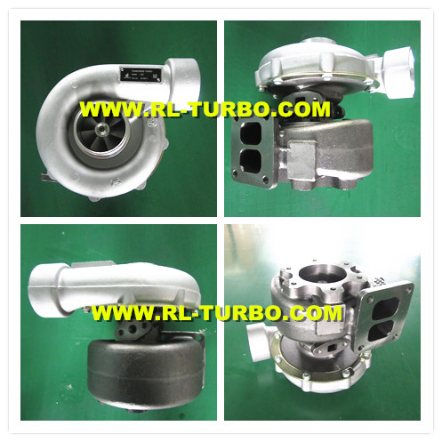 Turbocharger H2C,14600330Z, 5002205,856652, 1545097 1900100148 for Volvo F10