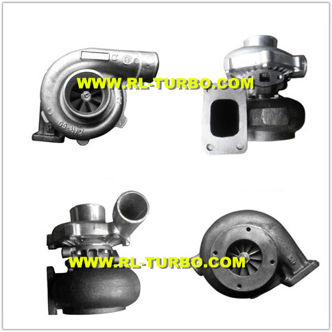 Turbocharger TO4B05,4706266, 98471193 465468-0002, 454007-0004,for Iveco F28